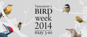 bird-week-banner-2014