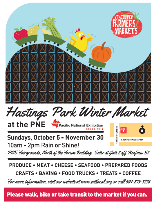 HastingsPark_FarmersMarket-Nov2014
