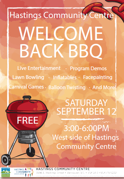 2015Sep12-HCCWelcomeBBQ