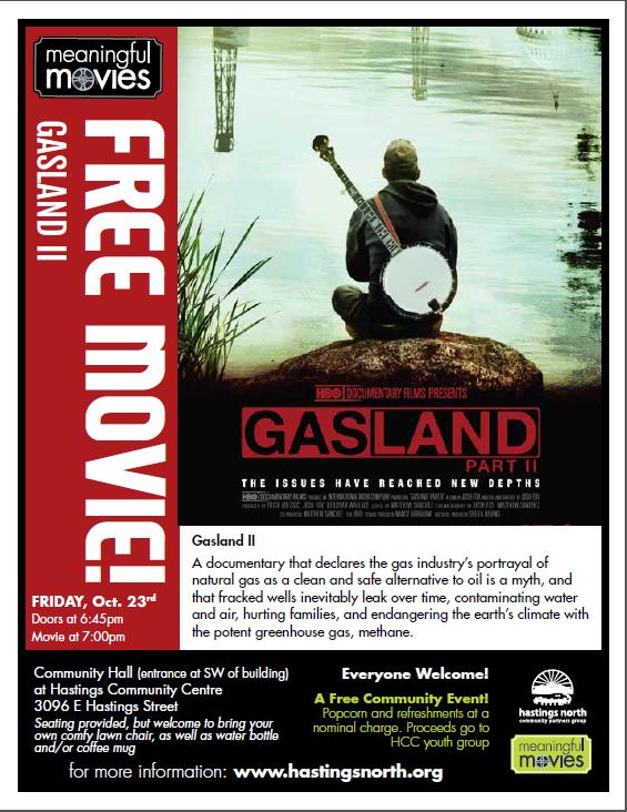 Gasland_movie_2015Oct23_HCC
