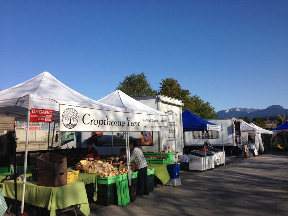 2014_FarmersMarketPhoto