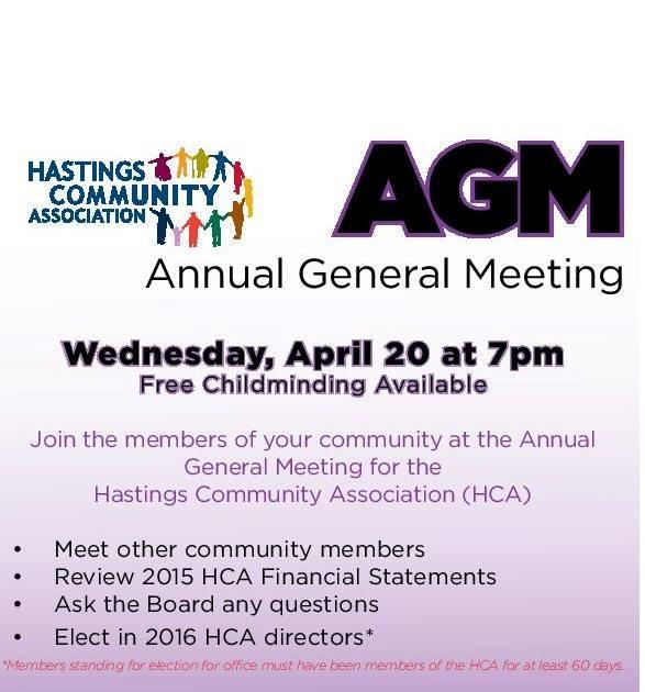 HCA_AGM-Apr20