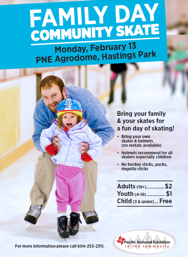 2017Feb13-PNE-FamilySkateDay